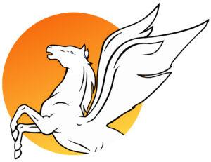 Logo_Ver3